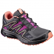 Women's X-Mission 3 by Salomon in Arlington Tx