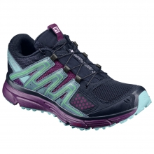 Women's X-Mission 3 by Salomon