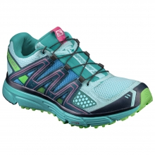 Women's X-Mission 3 by Salomon in Chesterfield Mo