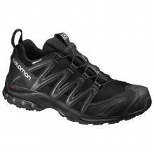 Men's Xa Pro 3D Cs Wp by Salomon