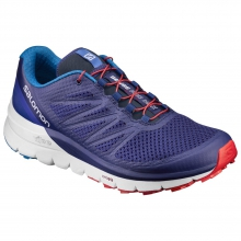 Men's Sense Pro Max by Salomon in Squamish Bc