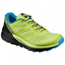 Men's Sense Pro Max by Salomon in Baton Rouge La