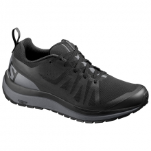 Men's Odyssey Pro by Salomon in Fort Smith Ar