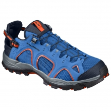 Men's Techamphibian 3 by Salomon in Livermore Ca