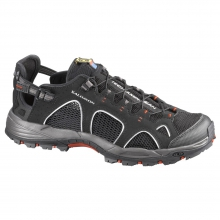 Men's Techamphibian 3 by Salomon in Fairbanks Ak