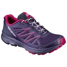 Women's Sense Marin by Salomon