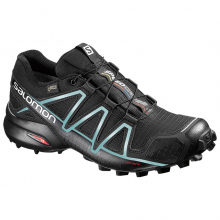SPEEDCROSS 4 GTX W by Salomon in Canmore Ab