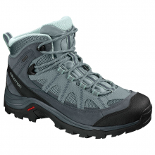AUTHENTIC LTR GTX W by Salomon