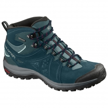 Women's Ellipse 2 Mid Ltr Gtx W by Salomon