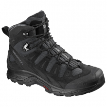 QUEST PRIME GTX® by Salomon