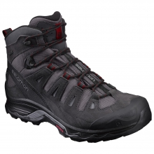 Men's Quest Prime Gtx by Salomon