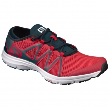 Men's Crossamphibian Swift by Salomon in Fairbanks Ak