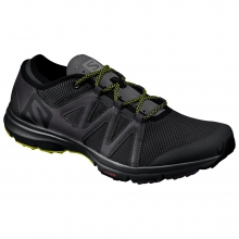 Men's Crossamphibian Swift by Salomon in Phoenix Az