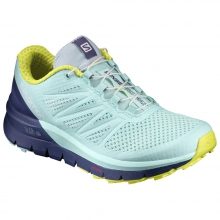 Women's Sense Pro Max by Salomon in Peninsula Oh