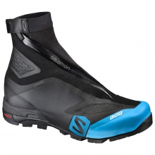 S-Lab X Alp Carbon 2 Gtx