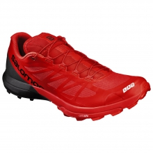 S-Lab Sense 6 Sg by Salomon
