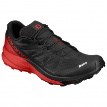 Men's S-Lab Sense Ultra by Salomon