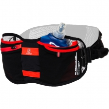 S-Lab Adv Skin 3 Belt
