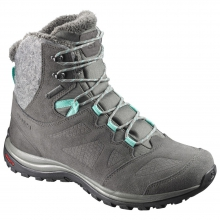 Women's Ellipse Winter GTX by Salomon
