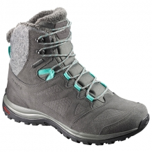 ELLIPSE WINTER GTX by Salomon in Nelson Bc
