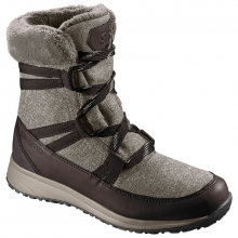 Women's Heika Cs Wp by Salomon