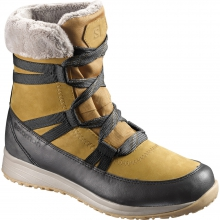 Women's Heika Ltr Cs Wp by Salomon