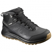 Men's Kaã¯Po Cs Wp 2 by Salomon