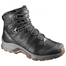 QUEST WINTER GTX by Salomon in Moskva