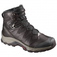 Men's Quest Winter Gtx