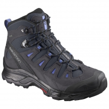 Women's Quest Prime Gtx by Salomon in Succasunna Nj