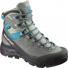 Women's X Alp Mtn GTX by Salomon