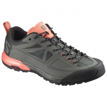 Women's X Alp Spry by Salomon