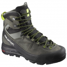 Men's X Alp Mtn GTX by Salomon