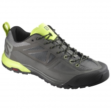Men's X Alp Spry by Salomon