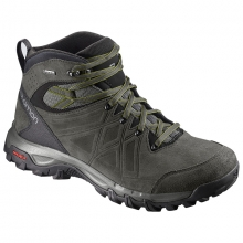 EVASION 2 MID LTR GTX by Salomon in Victoria Bc