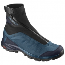 Men's Outpath Pro GTX by Salomon