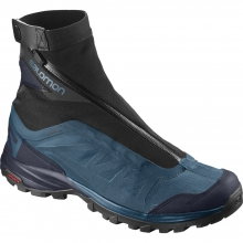 Men's Outpath Pro GTX by Salomon in Canmore Ab