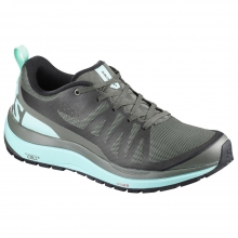 Women's Odyssey Pro by Salomon in Bellingham Wa