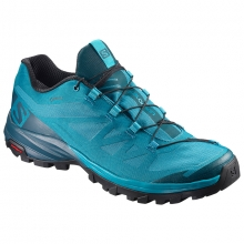 OUTpath GTX® W by Salomon in Rogers Ar
