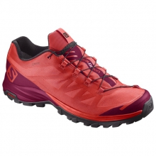 Women's Outpath GTX