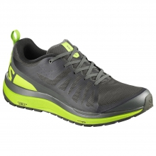 Men's Odyssey Pro by Salomon in Jonesboro Ar