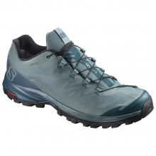 Men's Outpath GTX by Salomon in Flagstaff Az