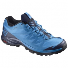 Men's Outpath GTX by Salomon