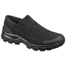 Men's Snowclog by Salomon in Fort Smith Ar
