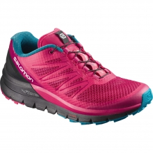 Women's Sense Pro Max by Salomon in Glenwood Springs CO