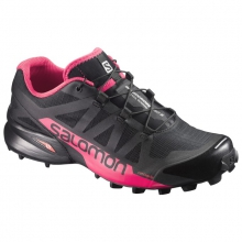Women's Speedcross Pro 2 by Salomon