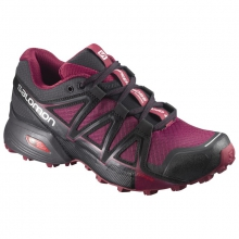 Women's Speedcross Vario 2 by Salomon