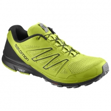Men's Sense Marin by Salomon