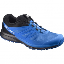 Men's Sense Pro 2 by Salomon in Kamloops Bc