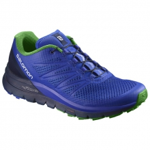 Men's Sense Pro Max by Salomon in Fort Smith Ar